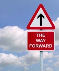 WayForward 247x300 Using The GROW Model (Part 4)   Whats the Way Forward?