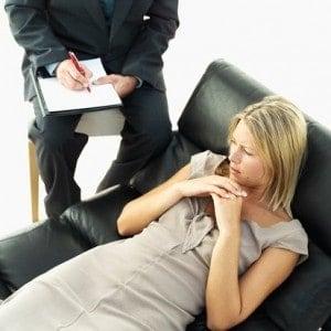 intervencion social con mujeres: