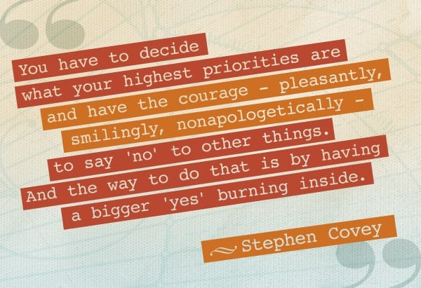 quotes change stephen covey A Tribute to Stephen Covey   My Favorite Quotes